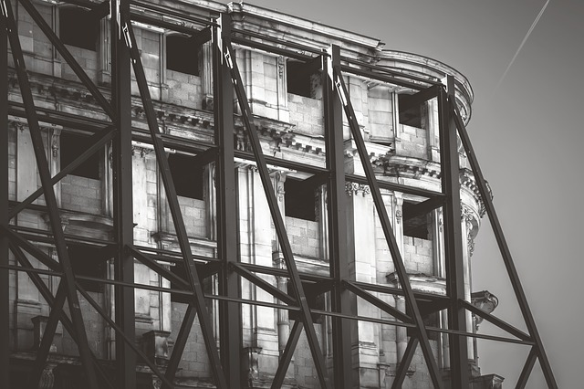 renovation durable