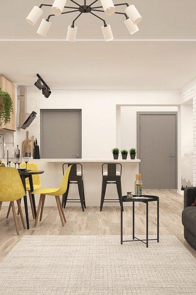 10_façons_de_tirer_le_meilleur_parti_des_plans_d_un_appartement_de_type_studio