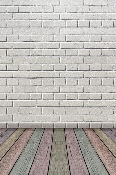 16_idées_pour_décorer_un_grand_espace_mural
