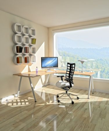 Comment_de_nouvelles_fenêtres_peuvent_améliorer_votre_maison