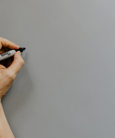 Comment_faire_un_panneau_de_récolte_avec_de_la_fausse_calligraphie_et_un_marqueur