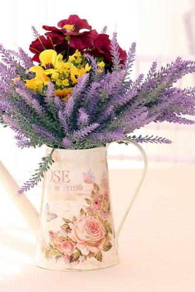 Lavande_et_Lin_:_décoration_de_table_romantique_d_automne_!