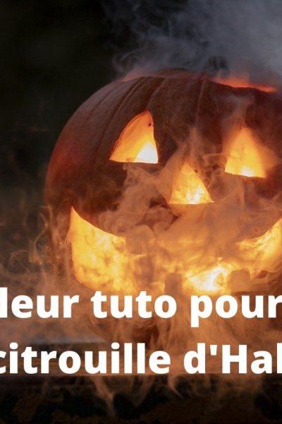 Le_meilleur_tuto_pour_réaliser_votre_citrouille_d_Halloween