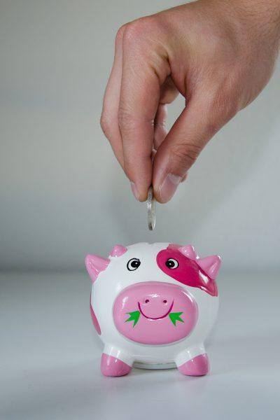 Les_idées_pour_économiser_de_l_argent_sont_partout,_nous_avons_donc_compilé_nos_trucs_et_astuces_préférés_pour_vous_