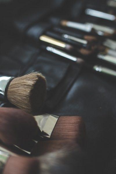 brush-791306_960_720