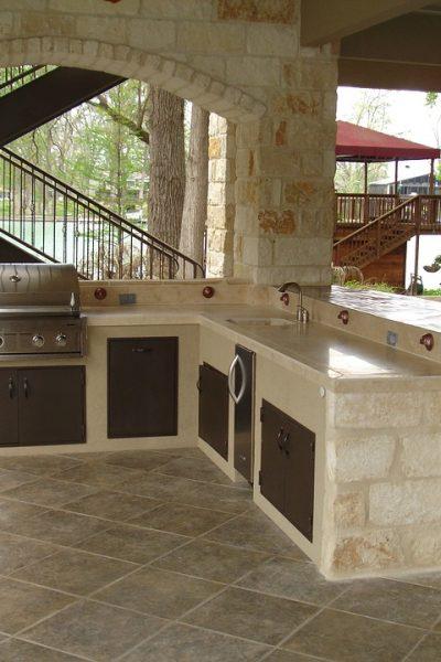 outdoor-kitchen-1537768_960_720